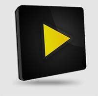 videoder App para descargar videos Android