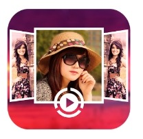 videomaker1