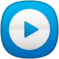 videoplayer app para ver video
