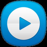 videoplayer app para ver video