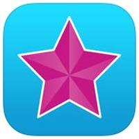 videostar App para hacer videos graciosos