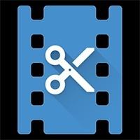 vidtrim App para juntar videos