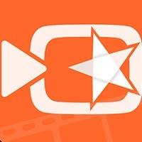 vivavideo app para hacer videos
