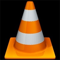 vlc app para windows 8
