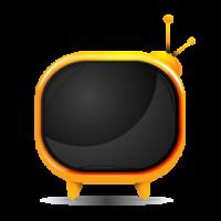 watch-tv App para ver TV