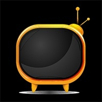 watchtv App para ver TV android