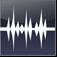 wavepad Apps para cortar canciones