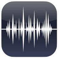 wavepad App para editar musica