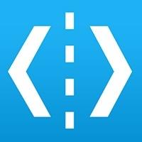 wevideo app para hacer videos