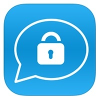whatsafe App para Whatsapp