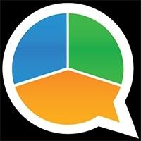 whatstat App para Whatsapp