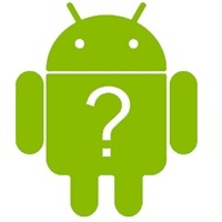 wheredroid App para rastrear el movil
