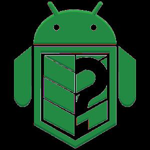 Apps para localizar telefonos
