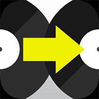 whosampled App para reconocer música