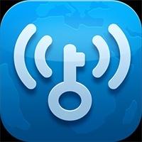 wifimasterkey app para robar wifi