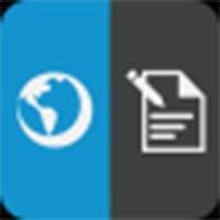 workwide App para Blackberry