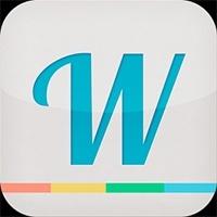 writingchallenge App para escribir