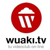 wuakiTV App para Smart TV