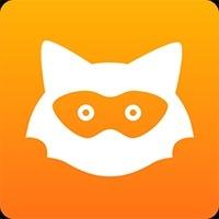 yodel App para chatear