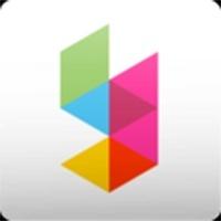yomvi App para LG Smart TV
