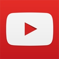 youtube app para iphone6