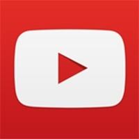 youtube app para iphone6
