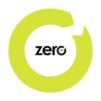 zeroapp App para llamar gratis