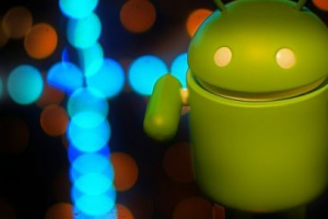android-aplicacion