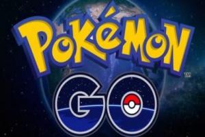 android-aplicacion-pokemon-go