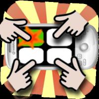 4playersreactor Los mejores juegos multijugador Android