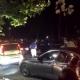 Colapso de tráfico y locura en Central Park por la aparición de un Pokemon
