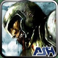 juegos RPG para Android