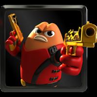 KillerBeanUnleashed Los mejores juegos de plataformas Android