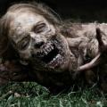 Los mejores juegos de zombies Android