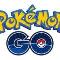 Pokémon Go, el juego que arrasa