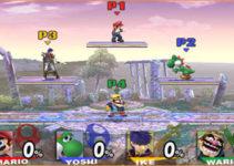 mejores juegos multijugador Android