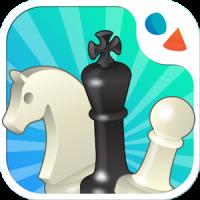 ajedrez Los mejores juegos de mesa Android