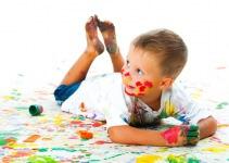 app para pintar y colorear