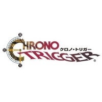 chronotrigger Los mejores juegos RPG para Android