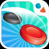 damas Los mejores juegos de mesa Android