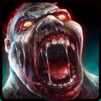 deadtarget Los mejores juegos de zombies Android