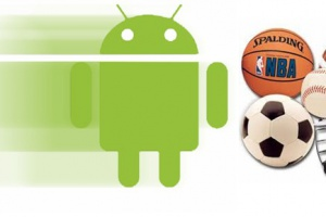 deportes-android