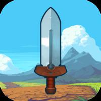 evoland Los mejores juegos RPG para Android