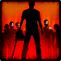 intothedead Los mejores juegos de zombies Android