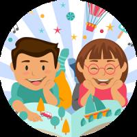 juegoseducativos Los mejores juegos para niños Android