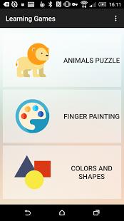 juegoseducativos2 Los mejores juegos para niños Android