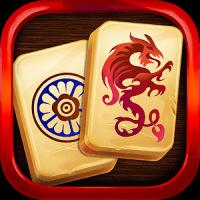 mahjong-titan Los mejores juegos de mesa Android