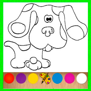 App Para Pintar Y Colorear Top Apps Ios Android