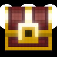 pixeldungeon Los mejores juegos de rol Android