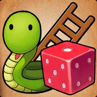 serpientesyescalerasrey Los 9 mejores juegos de mesa Android